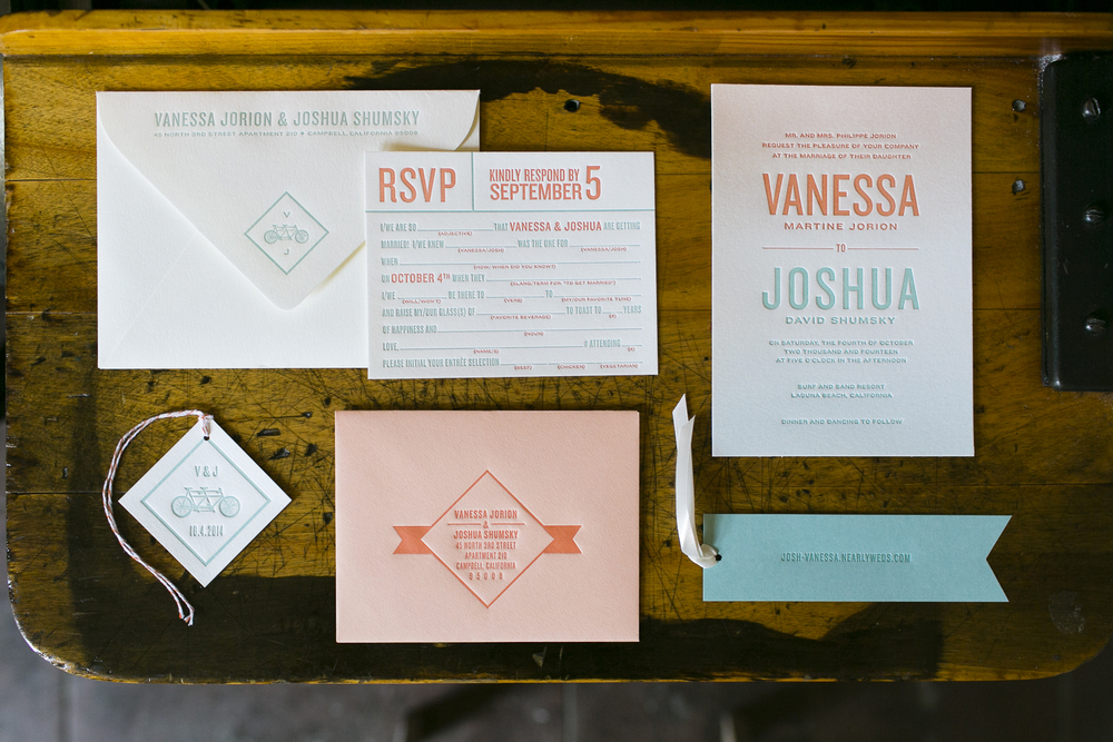 Maude Press | Invite Suite-1.JPG