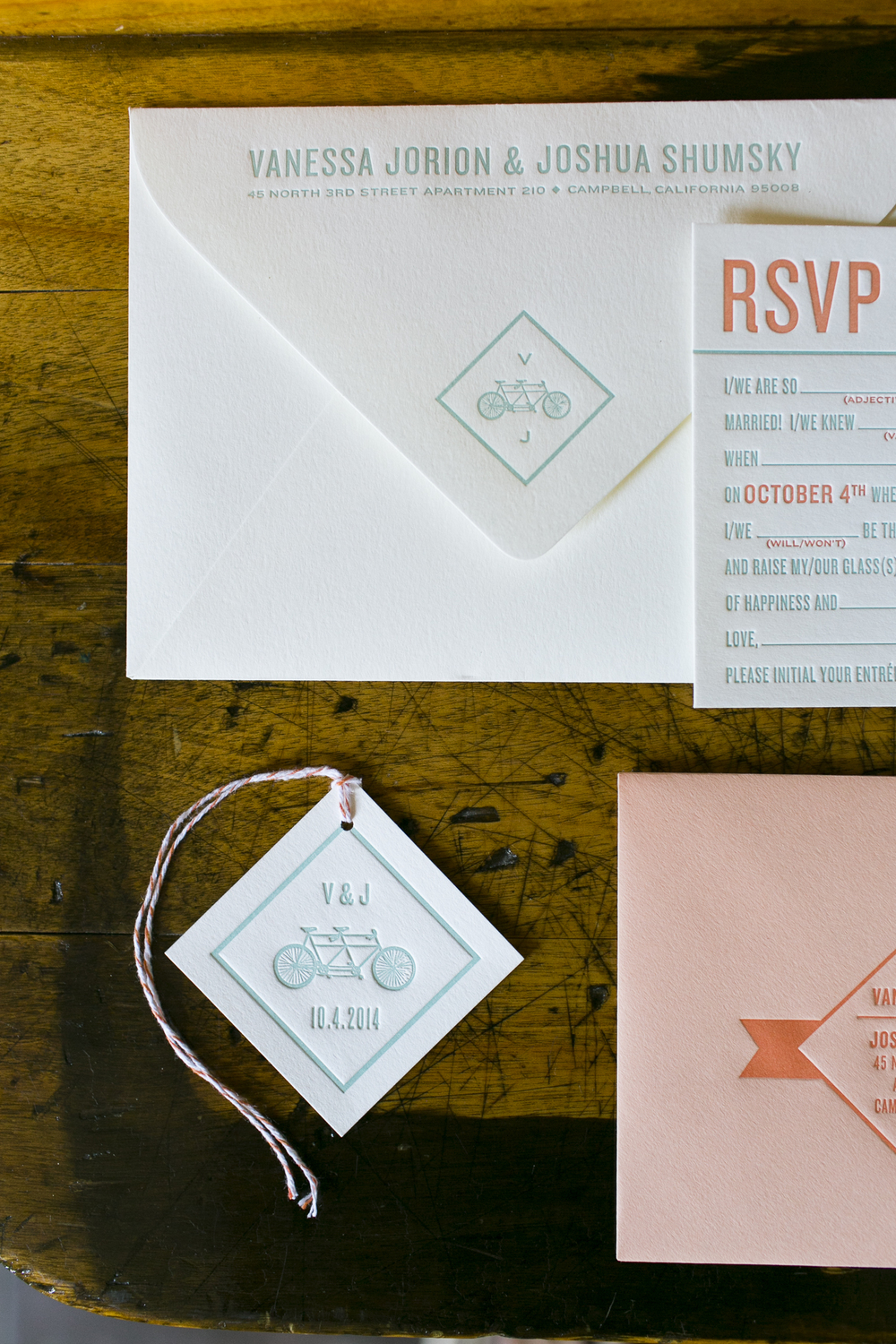 Maude Press | Invite Suite-2.JPG