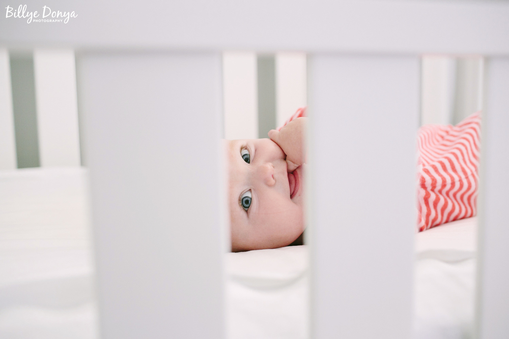 Los Angeles Baby Photographer | Taylor-1.jpg