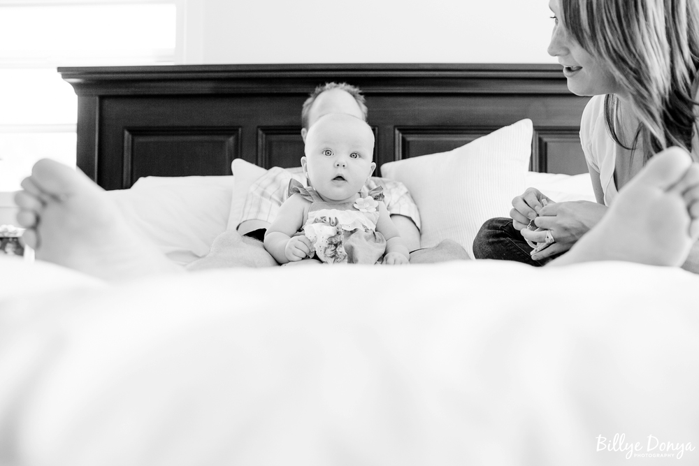 Los Angeles Baby Photographer | Taylor-28.jpg