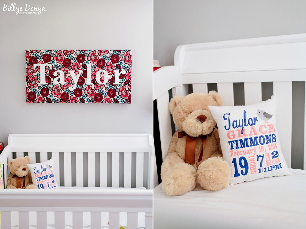 Los Angeles Baby Photographer | Taylor-38.jpg