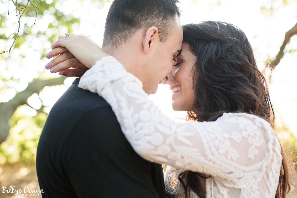 Malibu Engagement Photographer | Mirna + Johnny-3.jpg