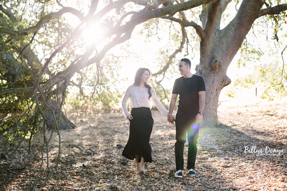 Malibu Engagement Photographer | Mirna + Johnny-2.jpg
