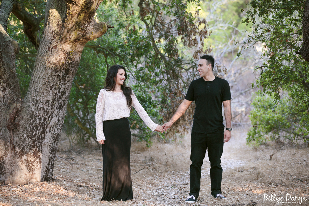 Malibu Engagement Photographer | Mirna + Johnny-5.jpg