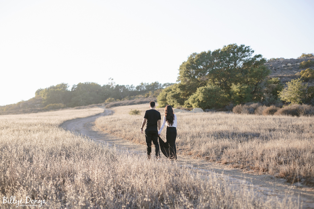 Malibu Engagement Photographer | Mirna + Johnny-9.jpg