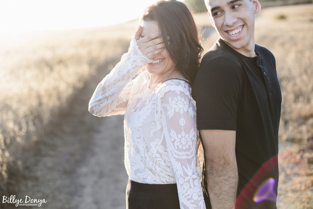 Malibu Engagement Photographer | Mirna + Johnny-11.jpg