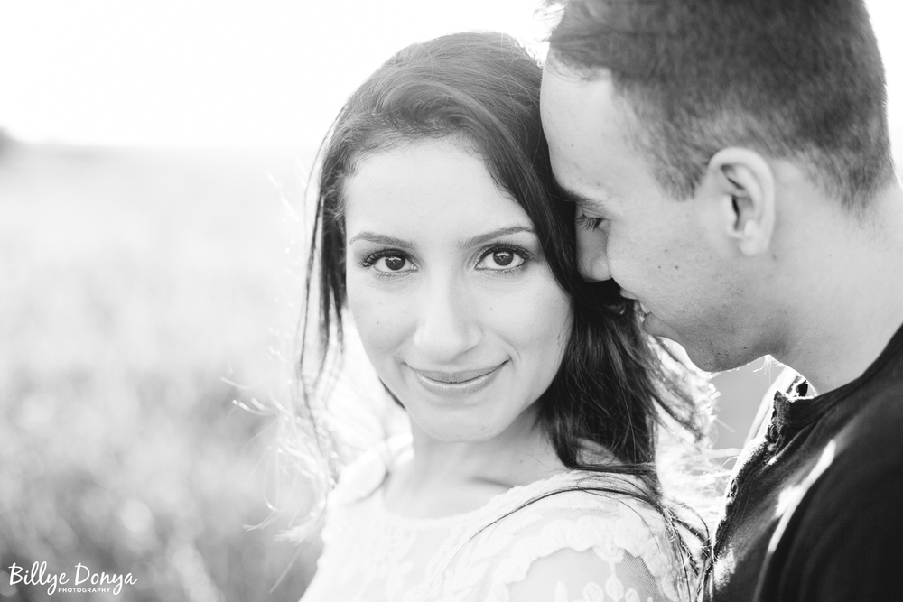Malibu Engagement Photographer | Mirna + Johnny-15.jpg