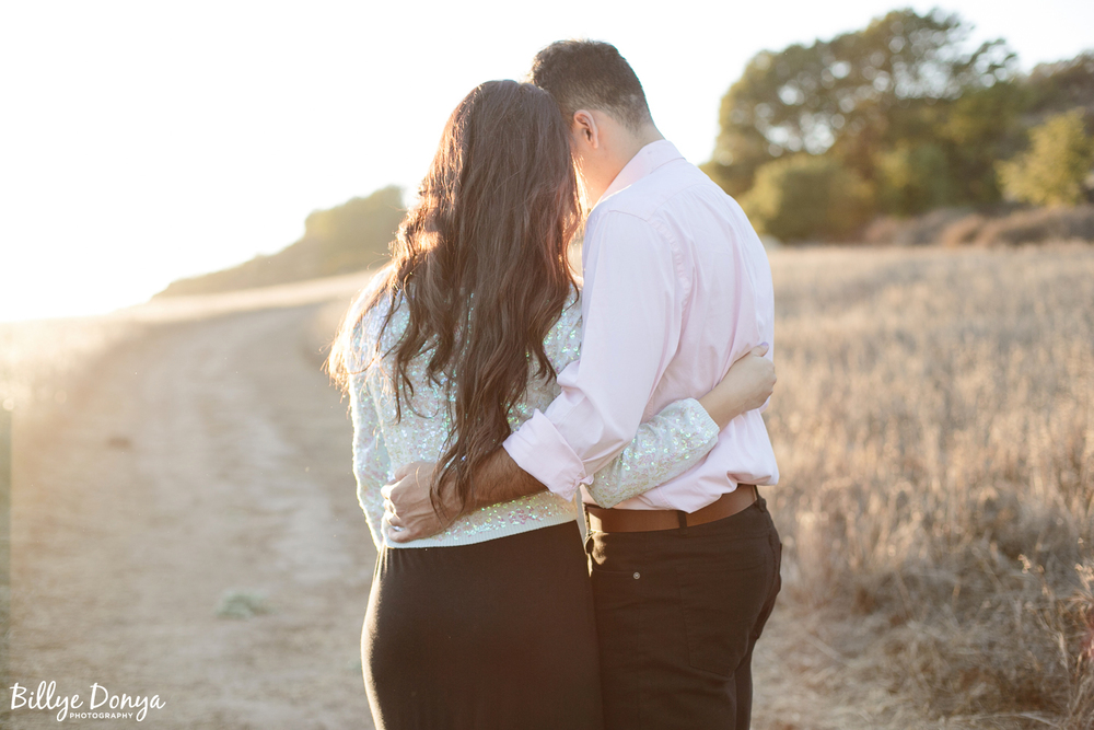 Malibu Engagement Photographer | Mirna + Johnny-22.jpg