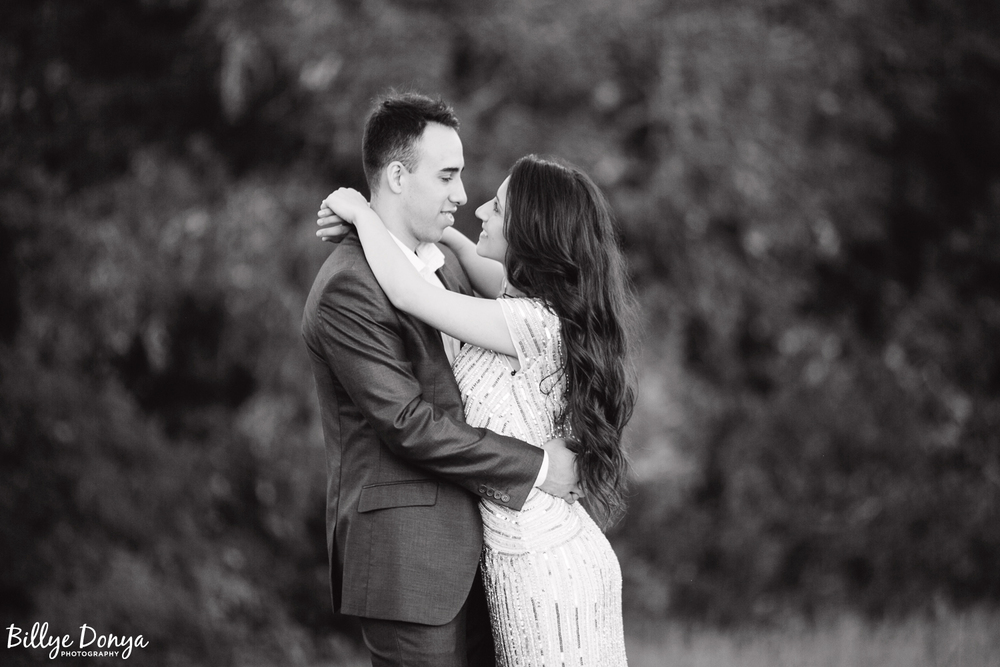 Malibu Engagement Photographer | Mirna + Johnny-43.jpg