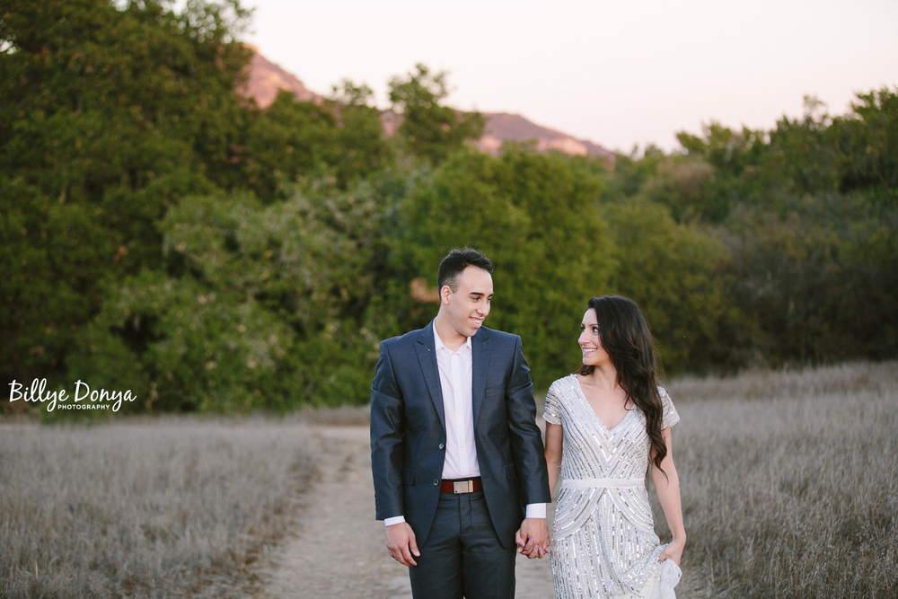 Malibu Engagement Photographer | Mirna + Johnny-44.jpg