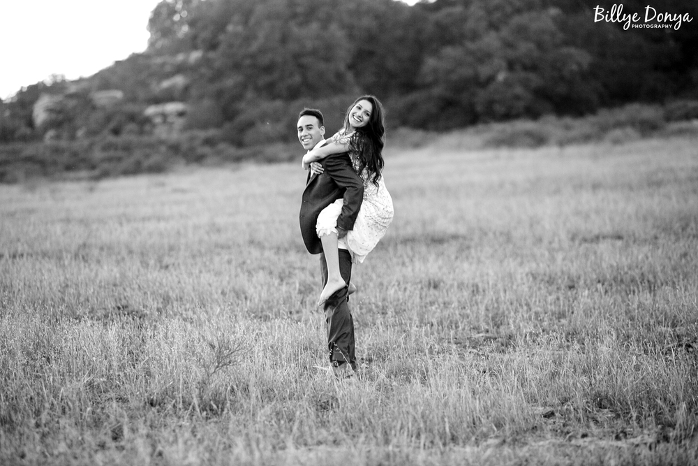 Malibu Engagement Photographer | Mirna + Johnny-49.jpg