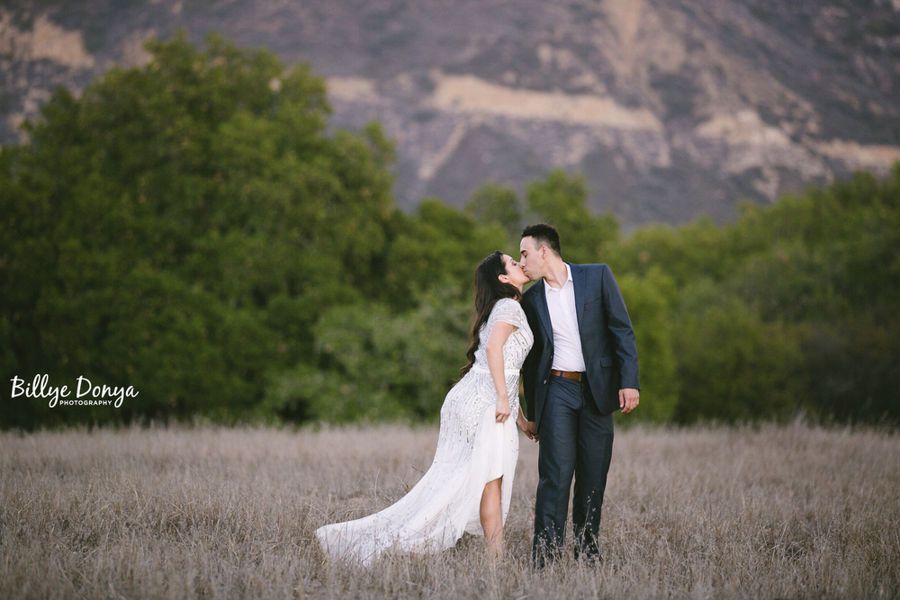 Malibu Engagement Photographer | Mirna + Johnny-57.jpg