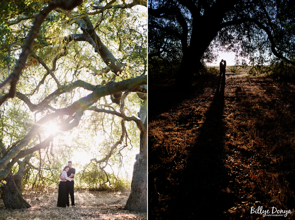 Malibu Engagement Photographer | Mirna + Johnny-59.jpg