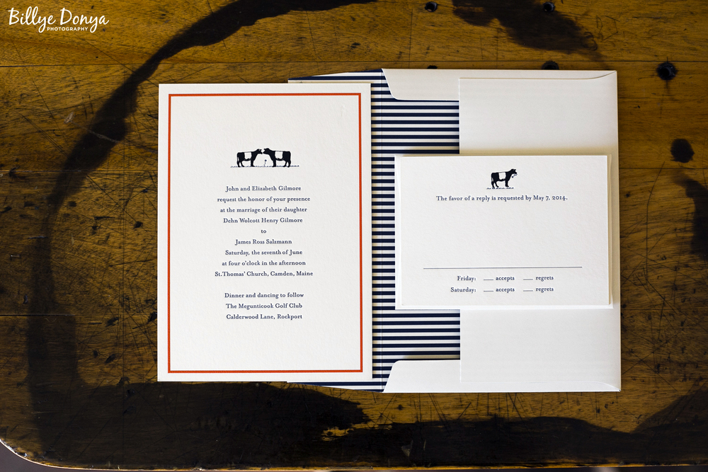 Letterpress Photographer | Maude Press-23.jpg