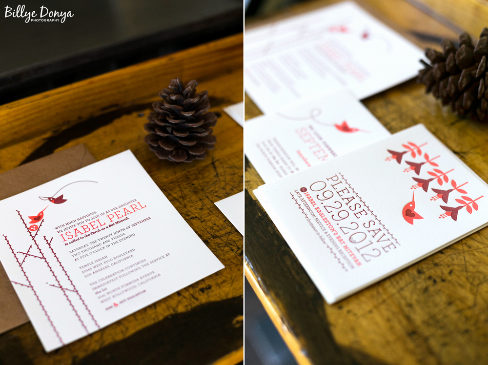 Letterpress Photographer | Maude Press-48.jpg