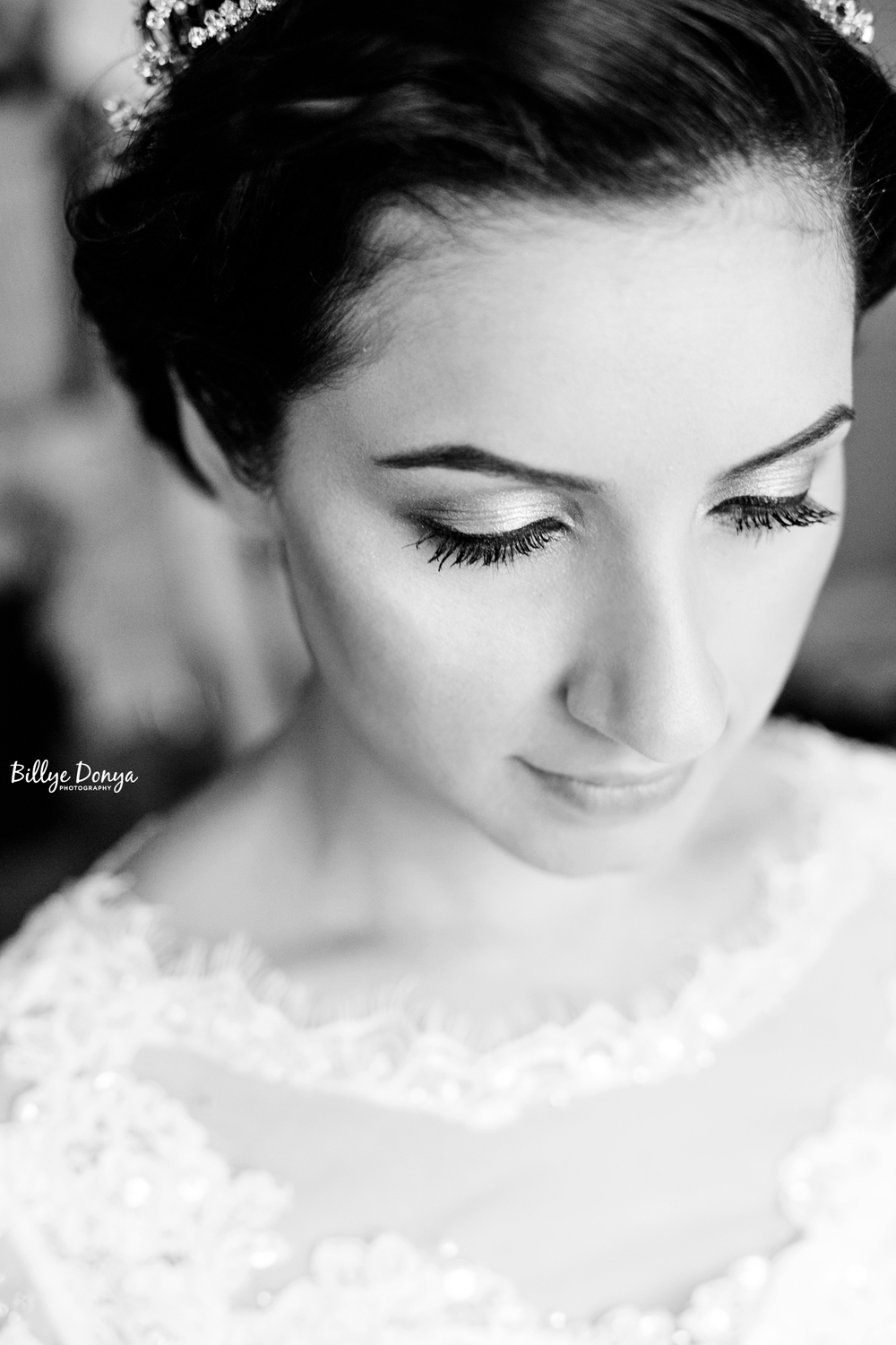Los Angeles Wedding Photographer | Mirna + Johnny-9.jpg