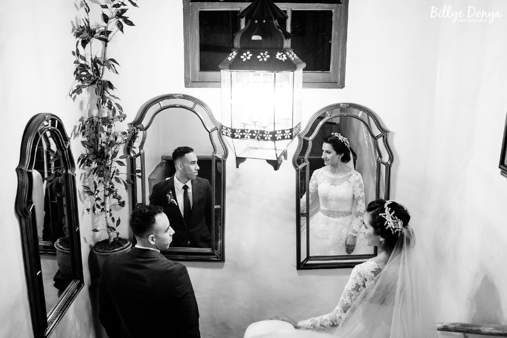 Los Angeles Wedding Photographer | Mirna + Johnny-65.jpg