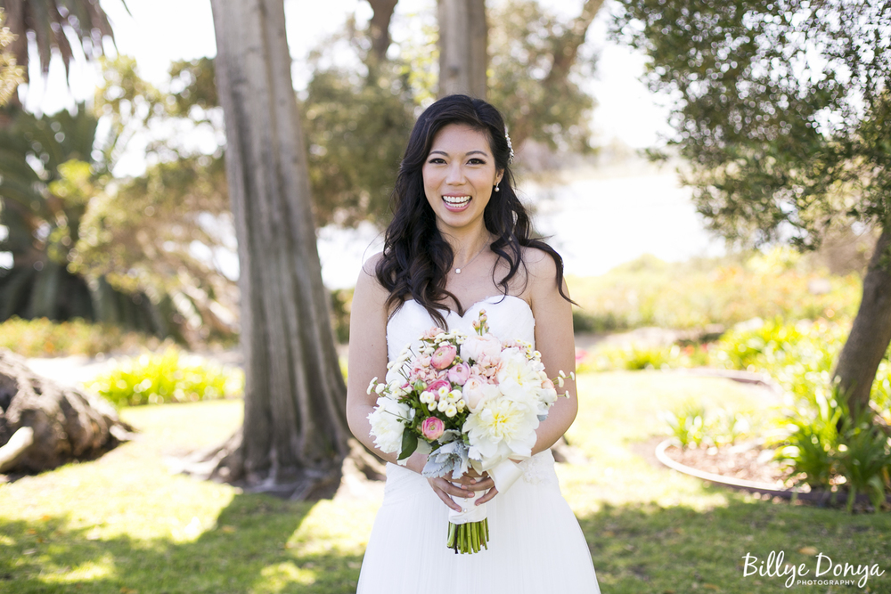 Malibu Wedding Photographer | Chen-2.JPG