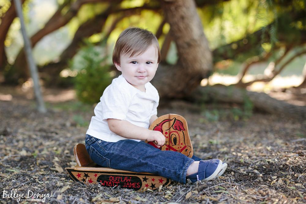 Wyatt 1 year - March 2015 - WEB-5.JPG