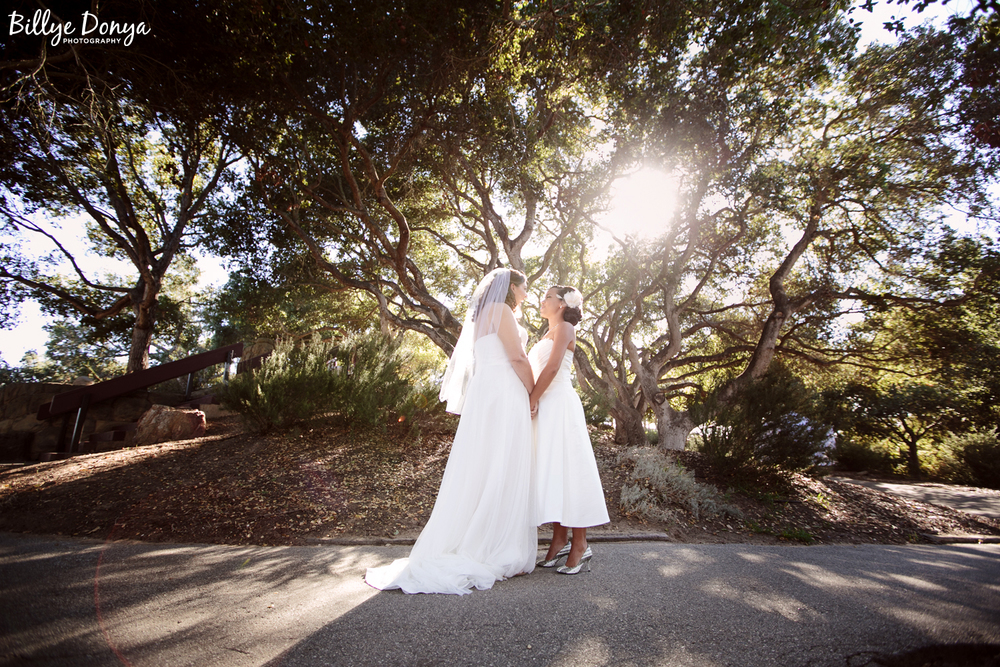 Santa Barbara Wedding Photographer-7.jpg