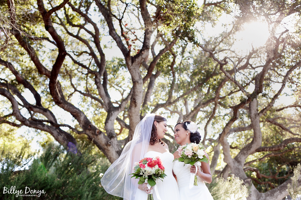 Santa Barbara Wedding Photographer-29.jpg
