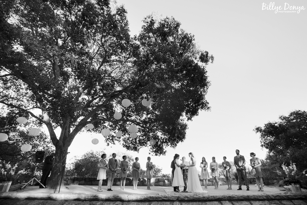 Santa Barbara Wedding Photographer-59.jpg