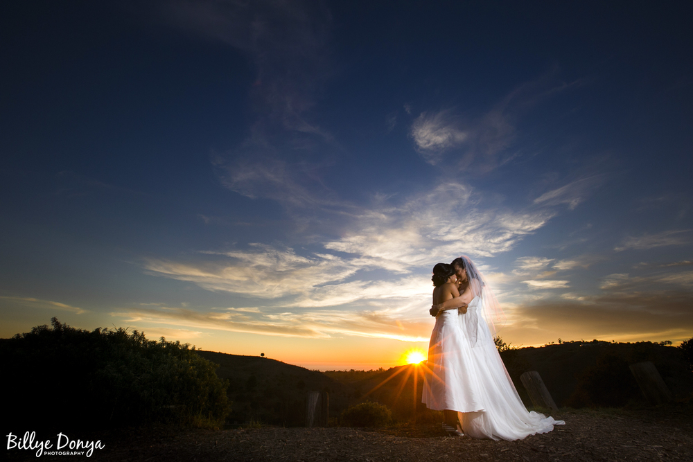Santa Barbara Wedding Photographer-73.jpg