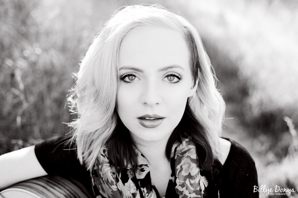 Madilyn Bailey 2014-111BW-WEB.jpg