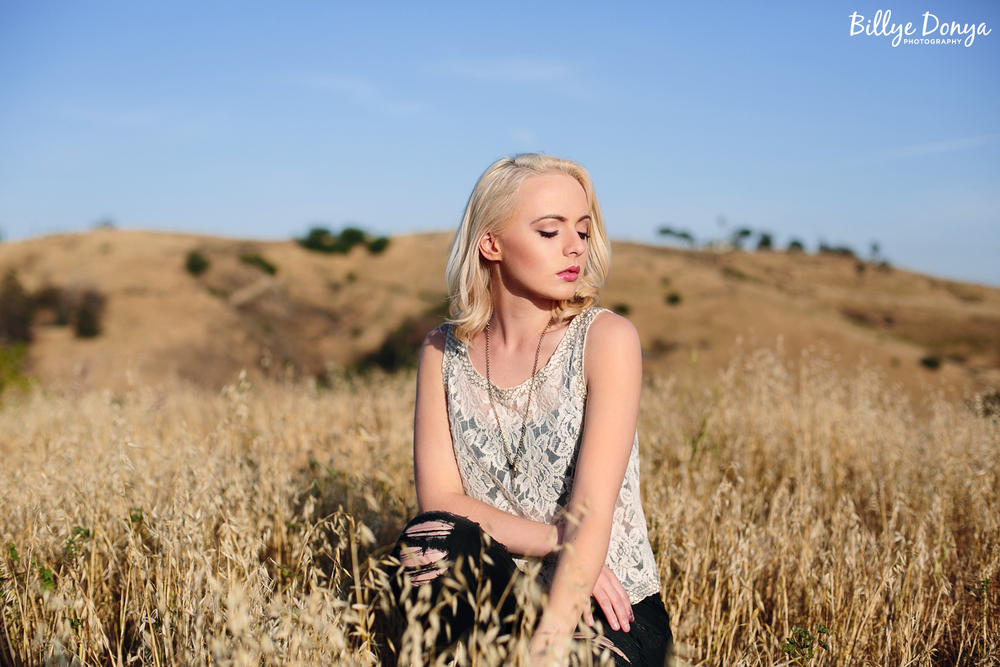 Madilyn Bailey April 2015-21-EDIT-WEB.jpg