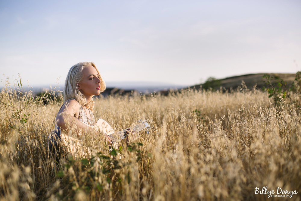 Madilyn Bailey April 2015-102-EDIT-WEB.jpg