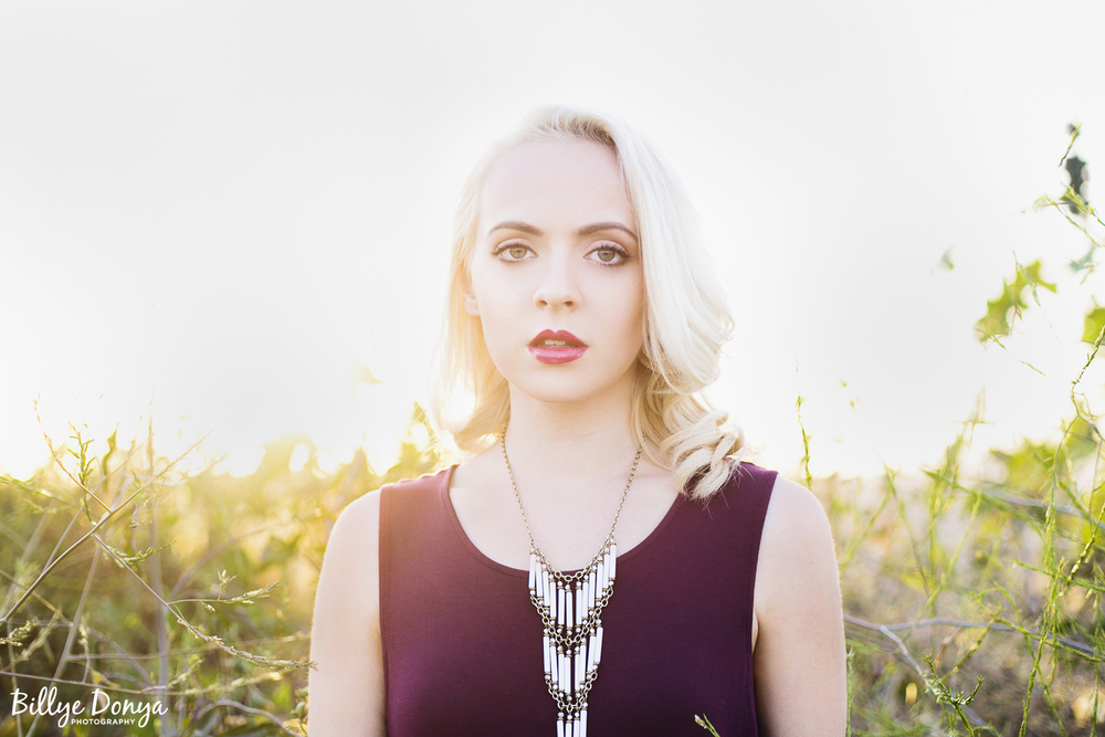 Madilyn Bailey April 2015-398-EDIT-WEB.jpg