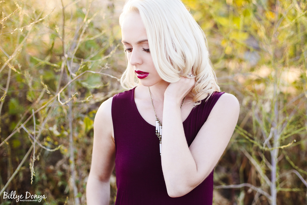 Madilyn Bailey April 2015-470-EDIT-WEB.jpg