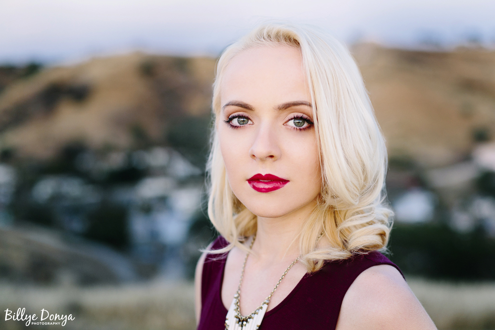 Madilyn Bailey April 2015-683-EDIT-WEB.jpg