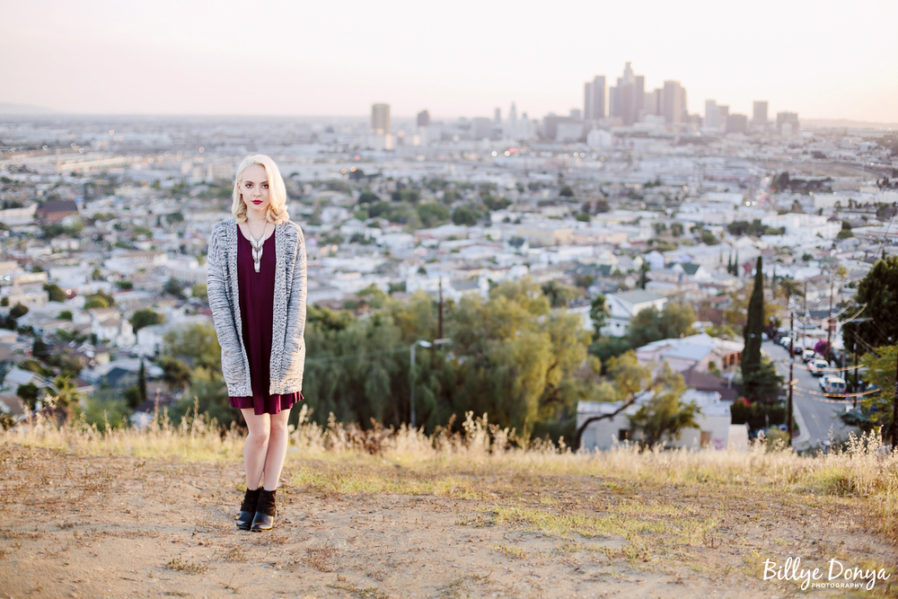 Madilyn Bailey April 2015-552-EDIT-WEB.jpg