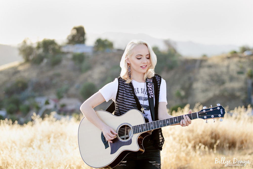 Madilyn Bailey April 2015-248-EDIT-WEB.jpg