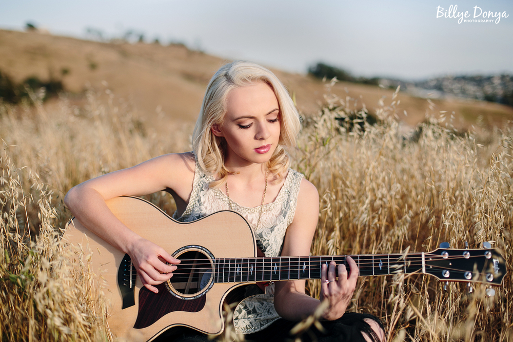 Madilyn Bailey April 2015-95-EDIT-WEB.jpg