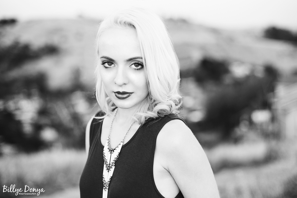 Madilyn Bailey April 2015-676-EDIT-WEB.jpg