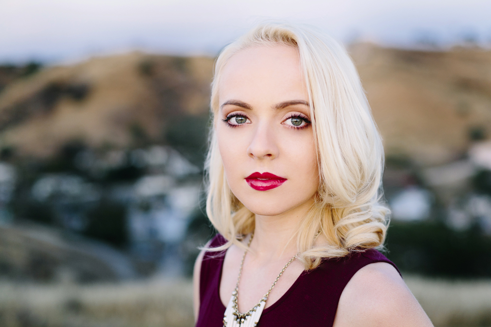 Madilyn Bailey April 2015-683-EDIT.jpg