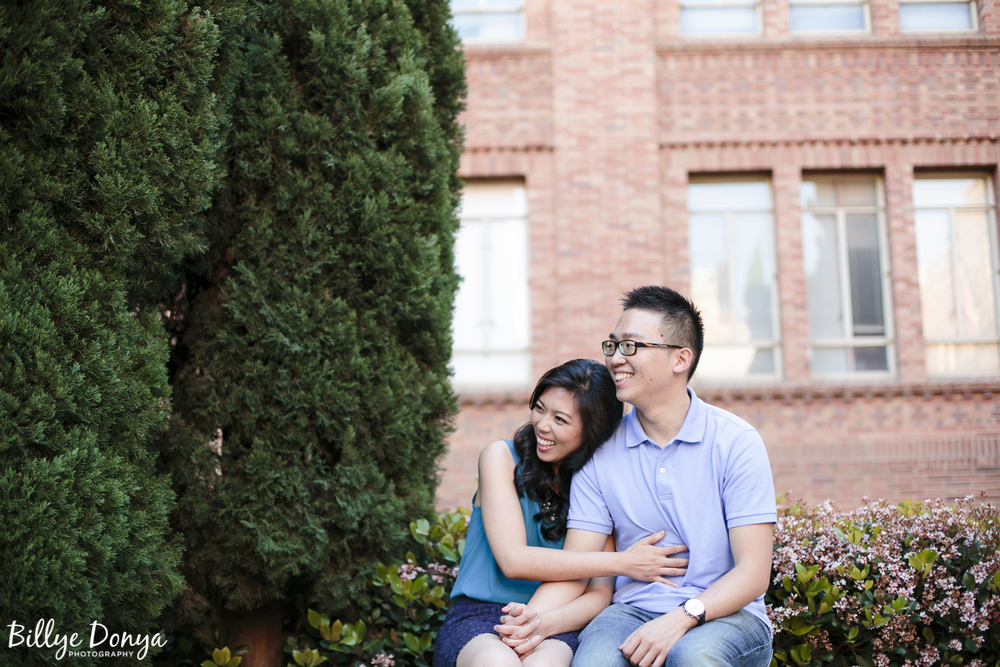 UCLA Engagement Photos - Natalie-8.JPG