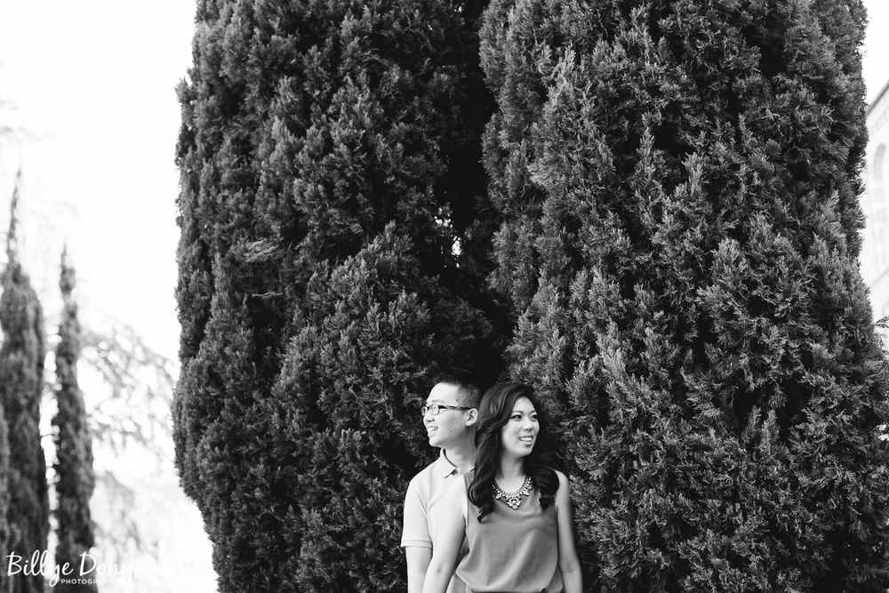 UCLA Engagement Photos - Natalie-9.JPG