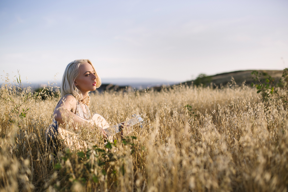 Madilyn Bailey April 2015-102-EDIT.jpg