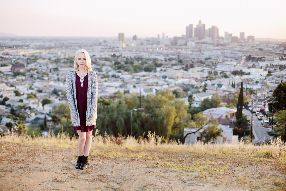 Madilyn Bailey April 2015-552-EDIT.jpg