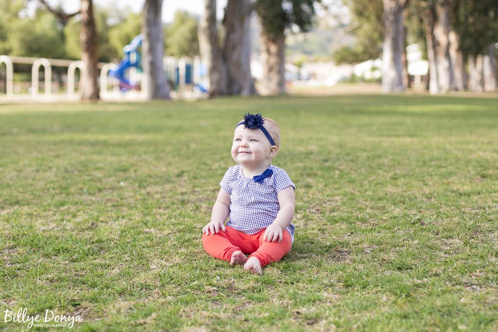 Camarillo Baby Photographer - Taylor-1.JPG
