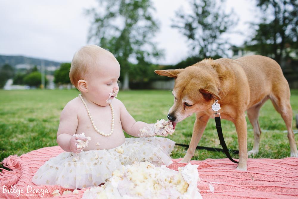 Camarillo Baby Photographer - Taylor-13.JPG