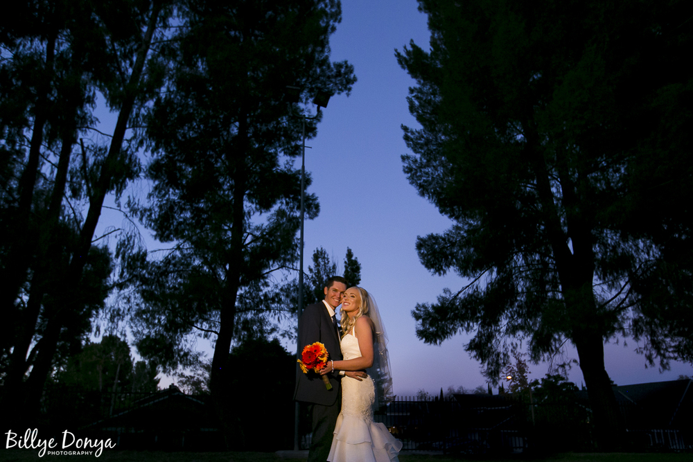 Santa Clarita Wedding Photographer-4.JPG
