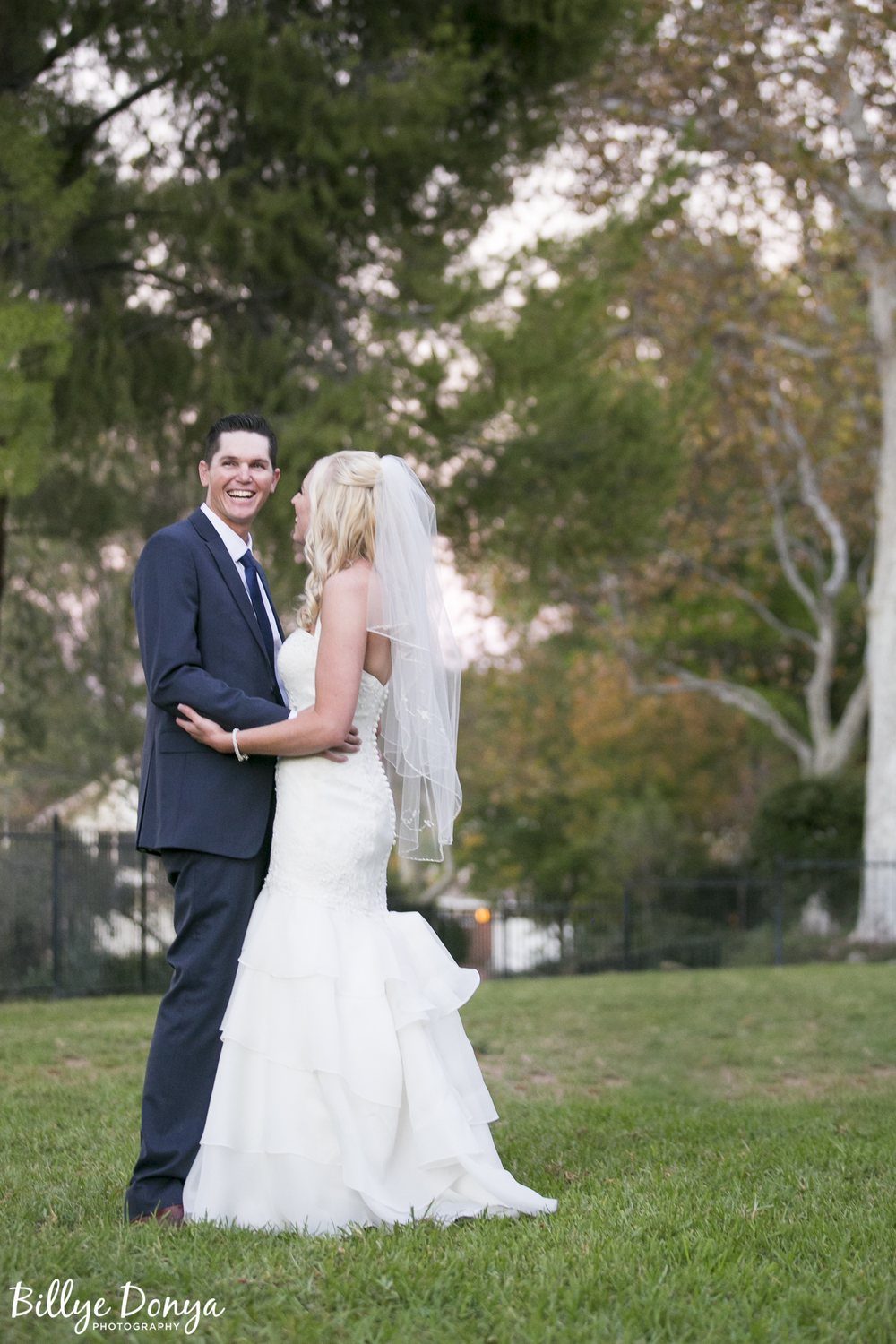 Santa Clarita Wedding Photographer-3.JPG