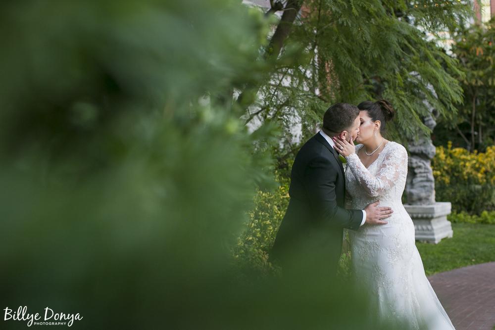 Four Seasons Westlake Village Wedding-1278.JPG