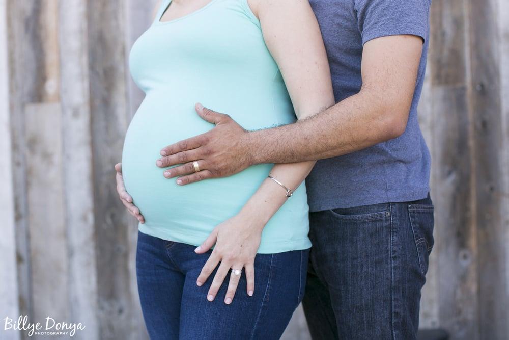 Alie + Daniel Maternity 2015 WEB-4.JPG