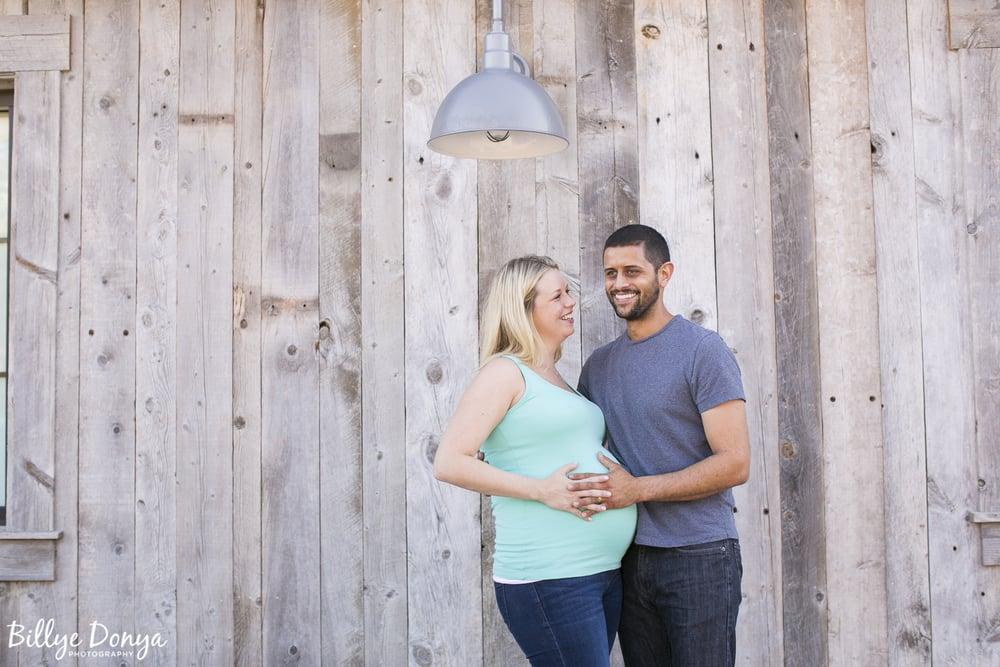 Alie + Daniel Maternity 2015 WEB-86.JPG