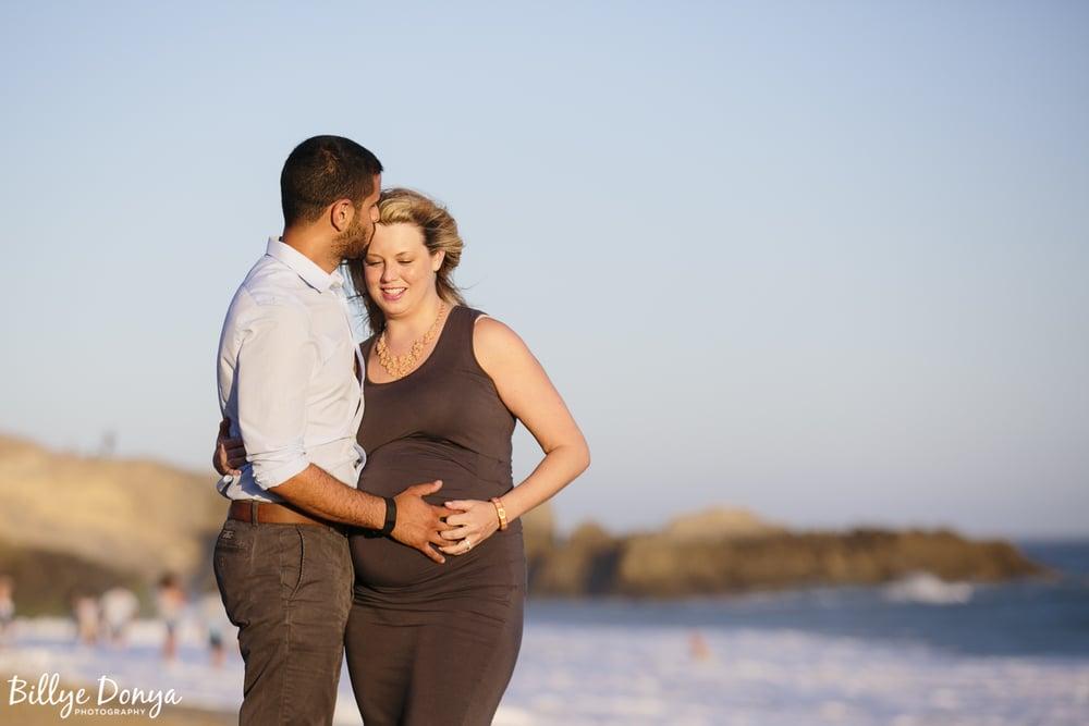 Alie + Daniel Maternity 2015 WEB-117.JPG